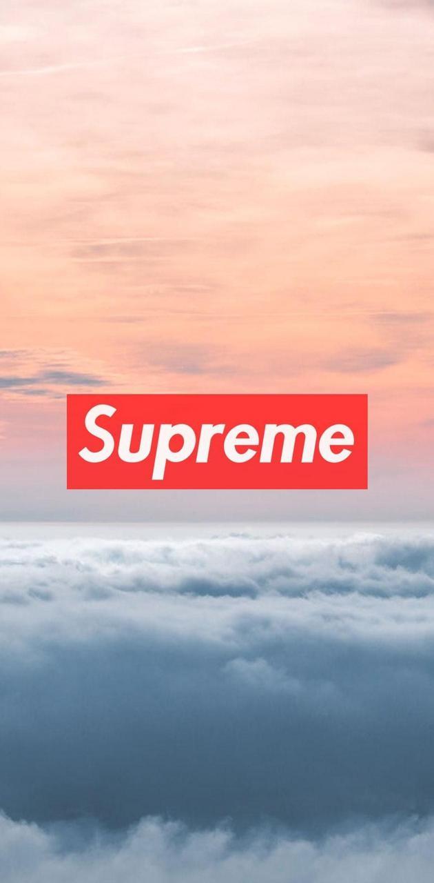 Supreme Sky