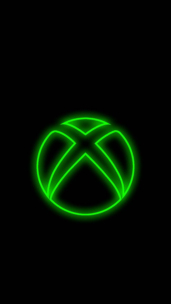 Xbox Logo Wallpaper by NaWi45 - b6 - Free on ZEDGE™