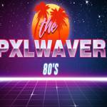 PXLwAVEr80s