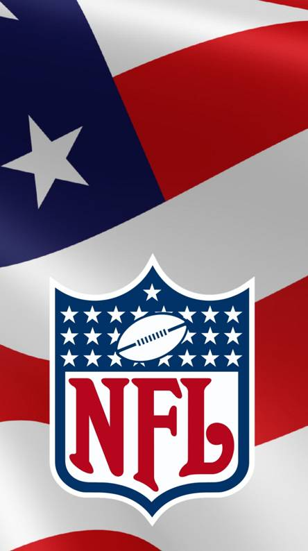 free nfl wallpaper for android