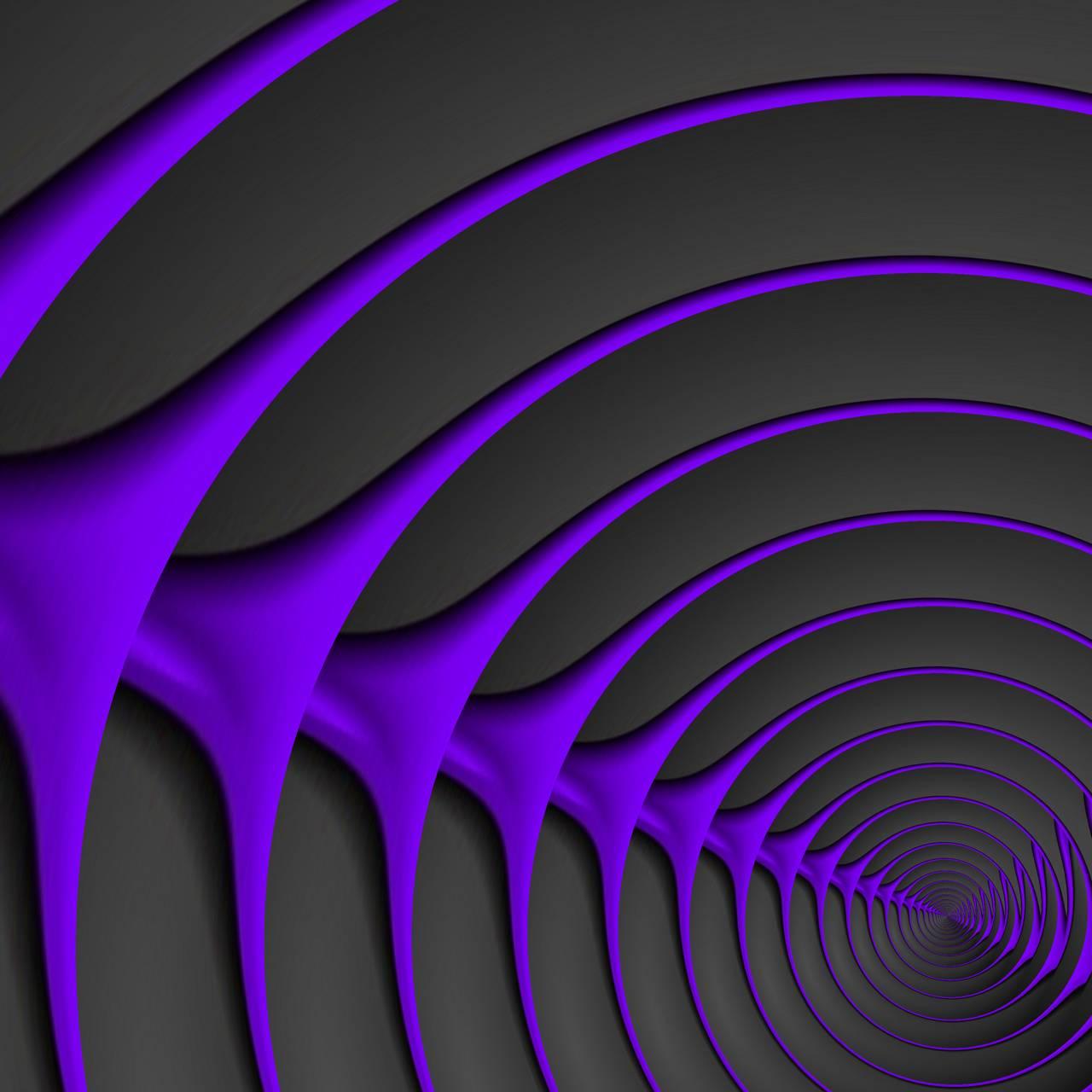 material design 25