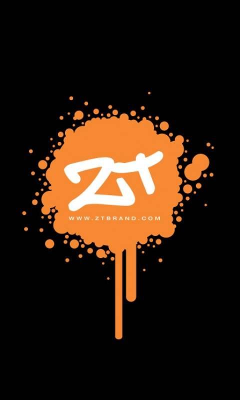 Zt-brands Wallpaper by cLuBbiN_bOy - 8b - Free on ZEDGE™