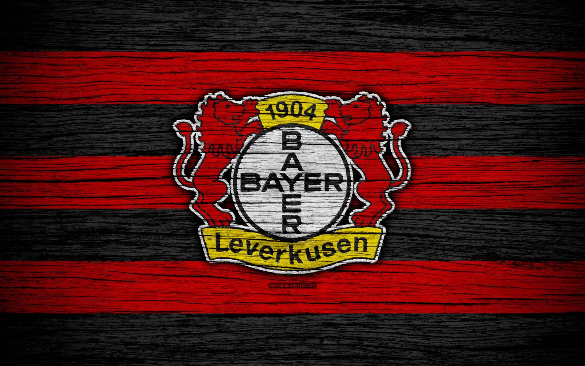 Bayer04 Leverkusen