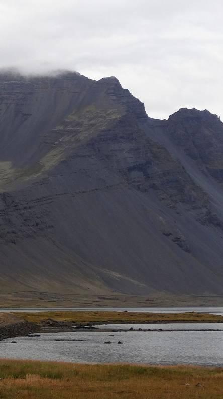 Coast Of Iceland 3