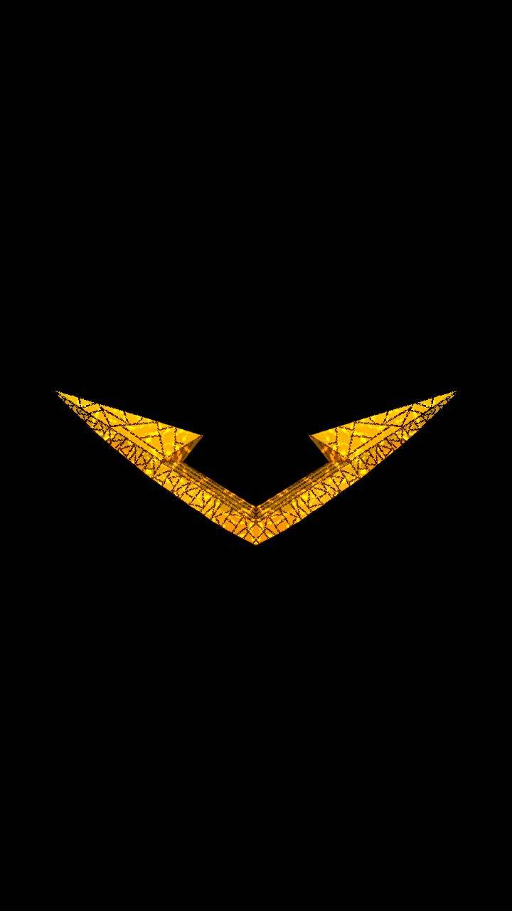 voltron logo v2