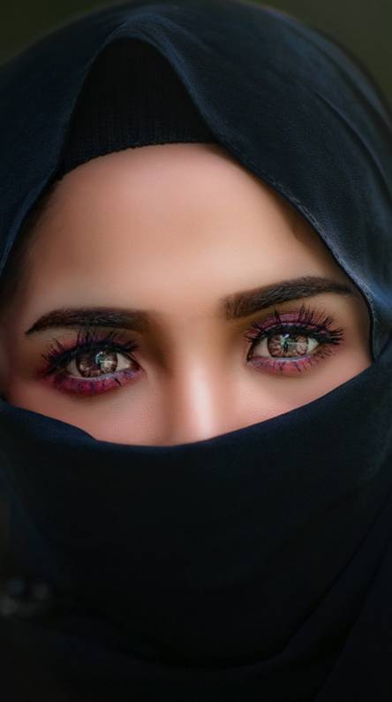 Islamic Wallpaper Hd Download Islamic Beautiful Girl Hd Wallpaper