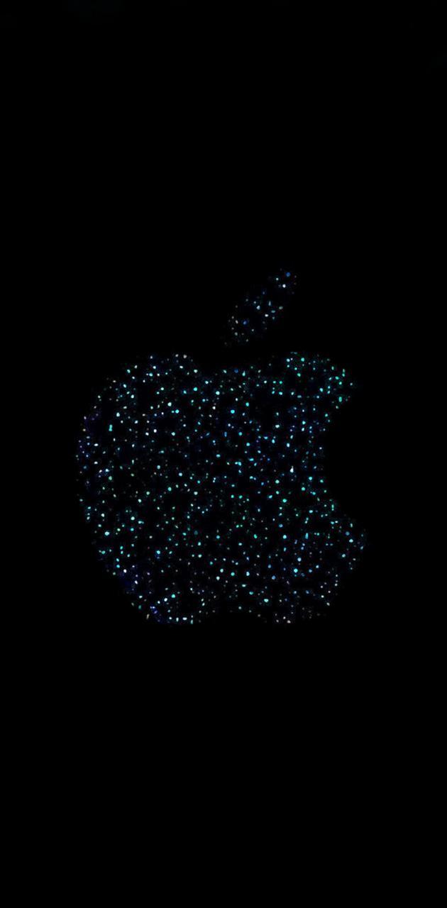 Apple Bling