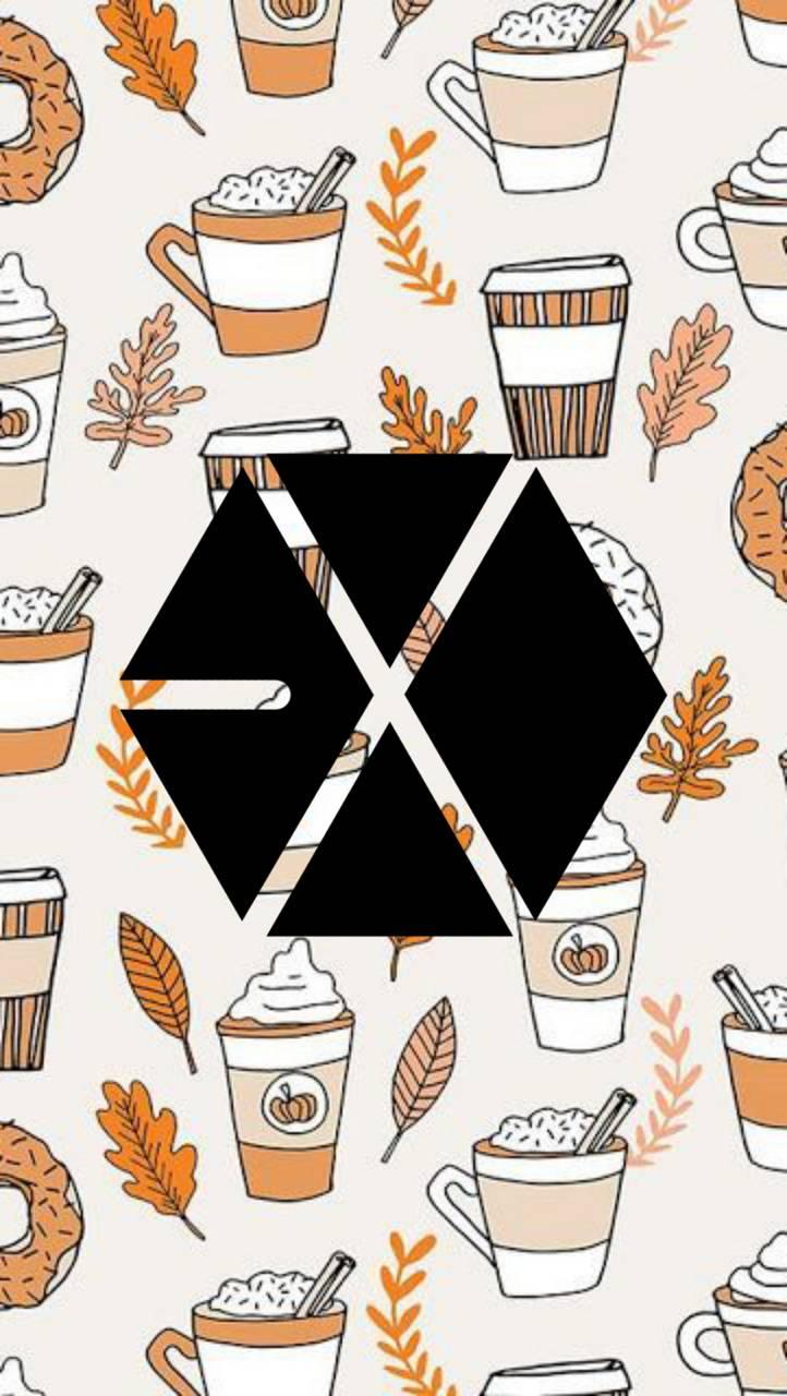 EXO Fall