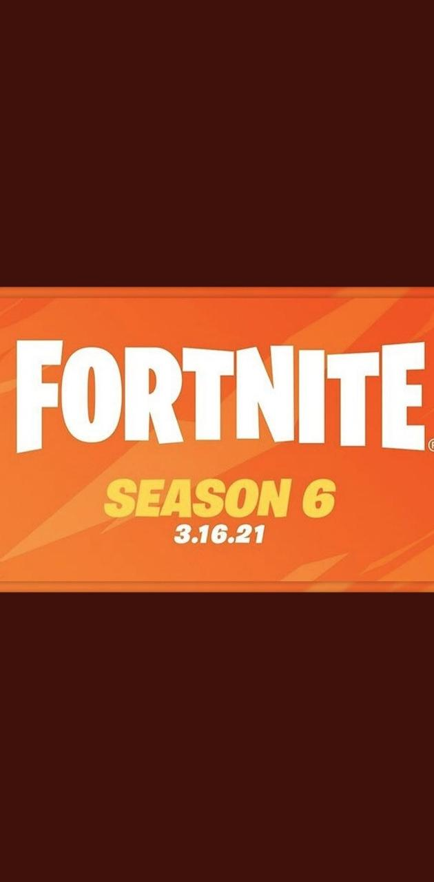 Chapter 2 Season 6