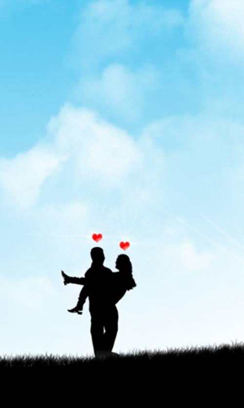 Love in Full Day