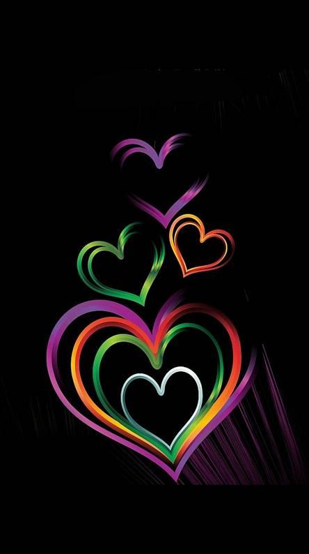 Heart Flow