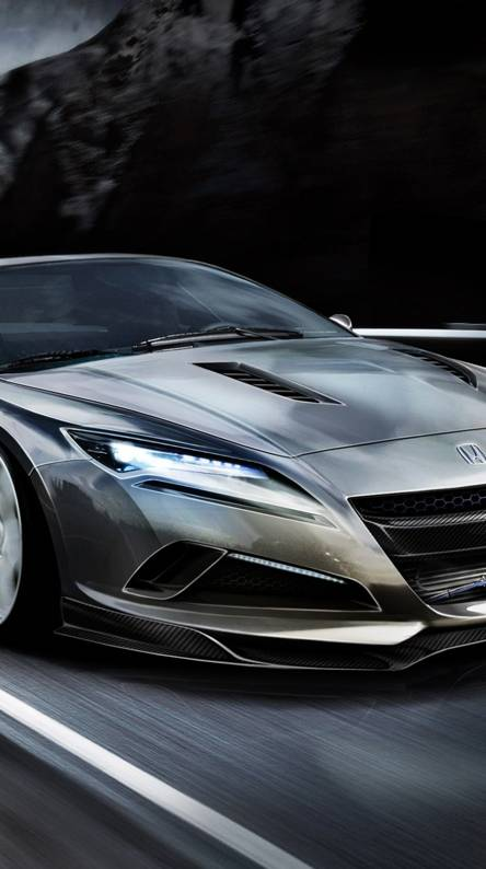 Super Cars Wallpapers Free By Zedge