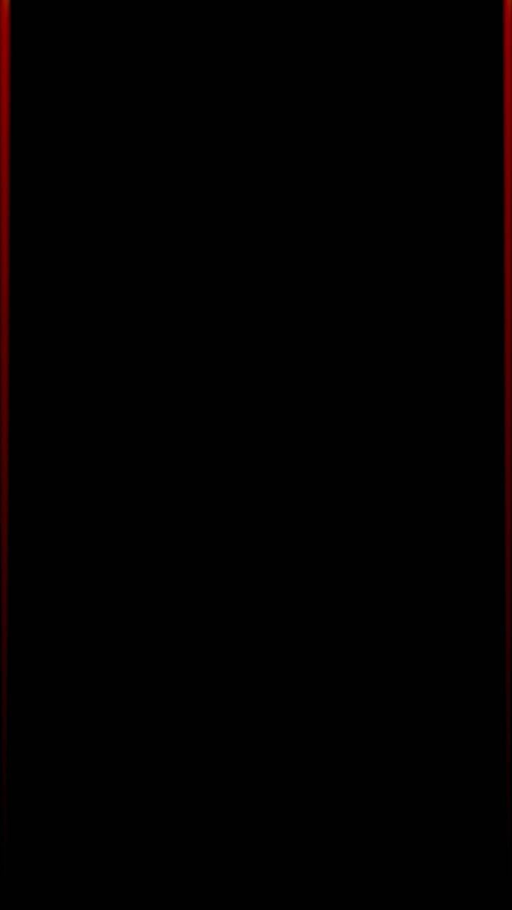 Lock Screen LED