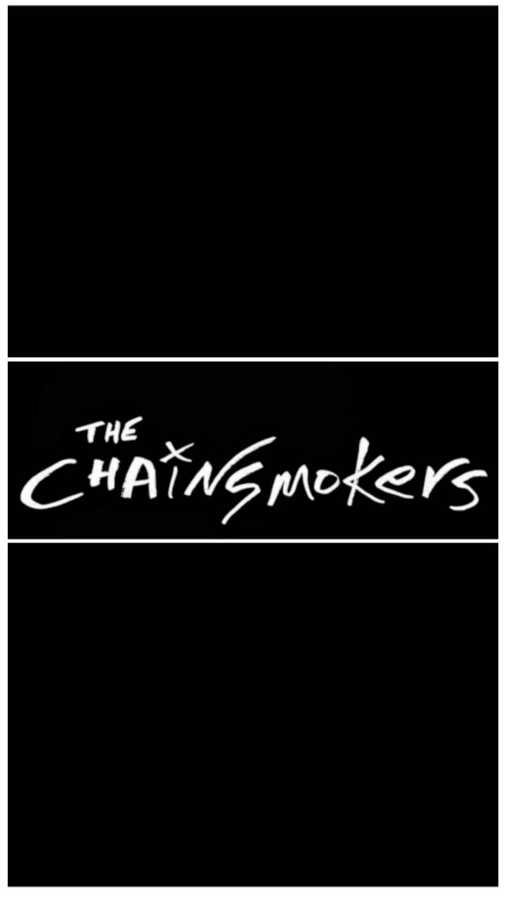 The Chainsmokers Wallpaper By Galindo117 0e Free On Zedge