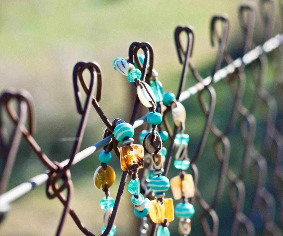 Fence Hd000