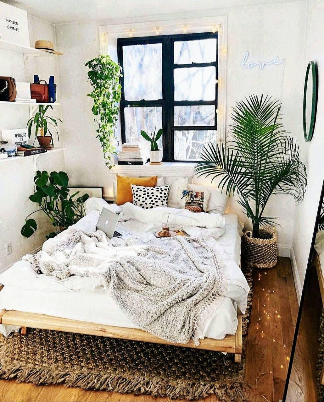 Small Bedroom Design Wallpaper By Lebonm37 Bd Free On Zedge