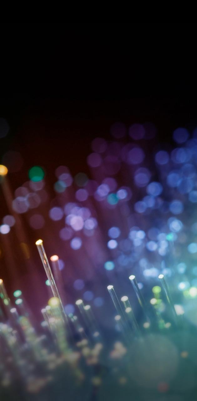 Bokeh Contrasted