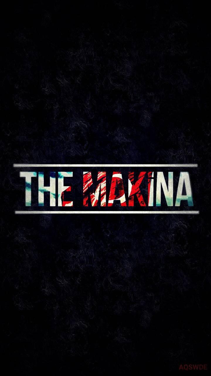TheMakina
