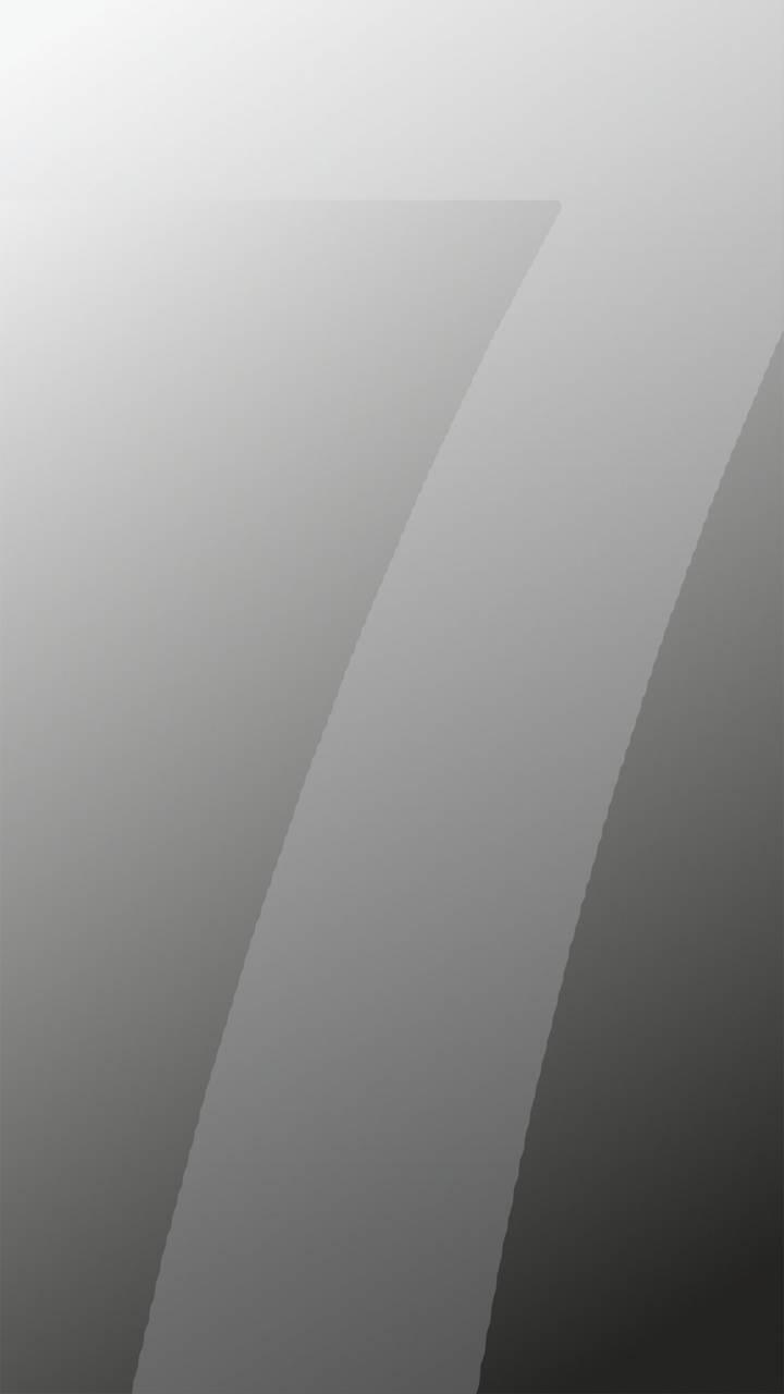 s7 Edge Grey
