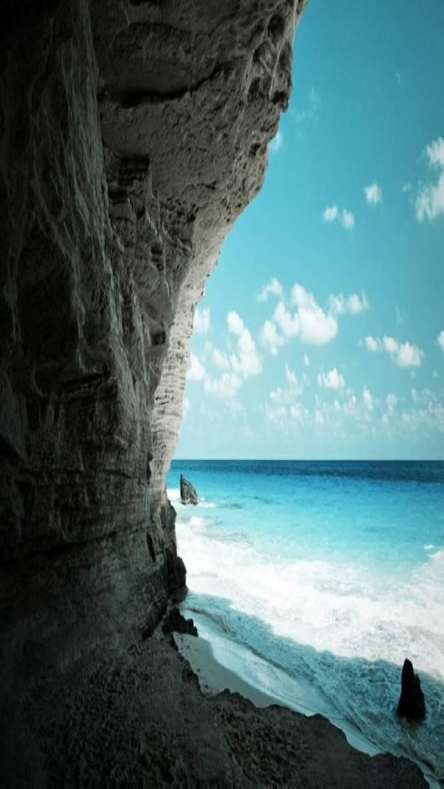 beach view2