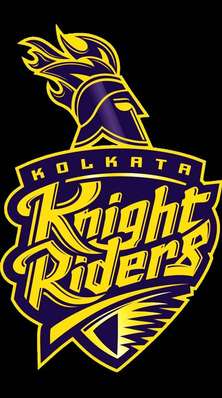 Kolkata Knight Riders Wallpapers Free By Zedge