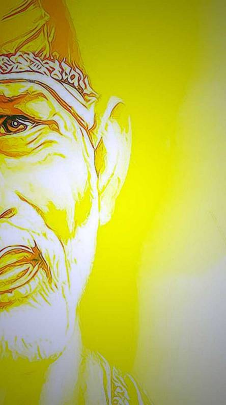 Sai baba Wallpapers - Free by ZEDGE™