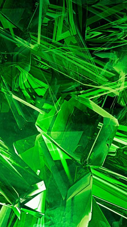 Green Wallpaper Wallpapers Free By Zedge