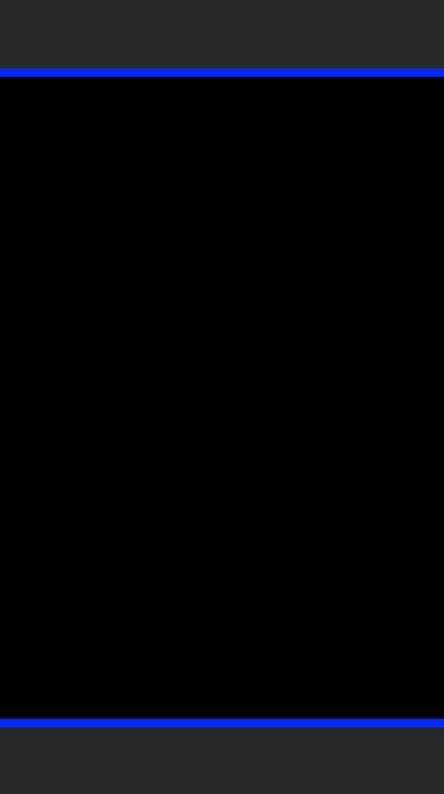 karblak