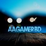 aagamerbd