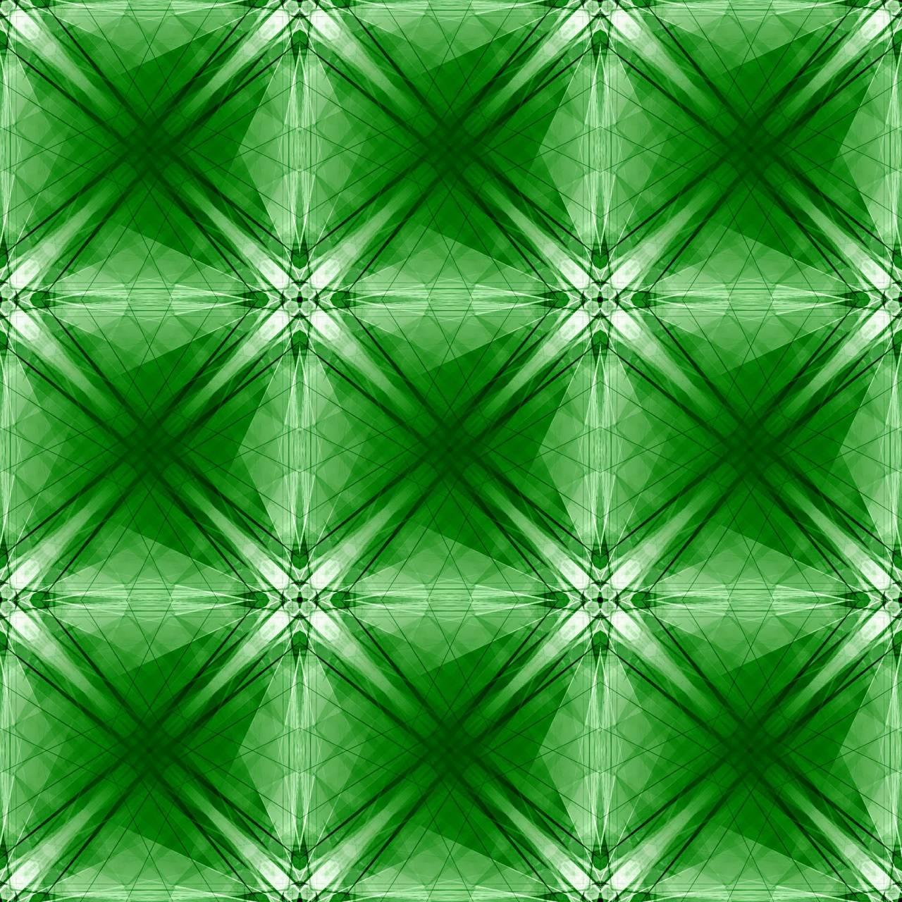 Tiled Wallpaper 9-1