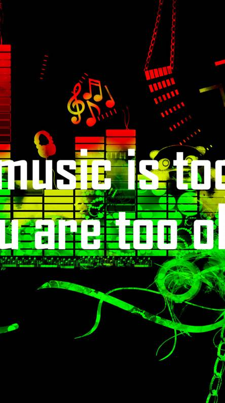 Music quote Wallpapers - Free by ZEDGE™