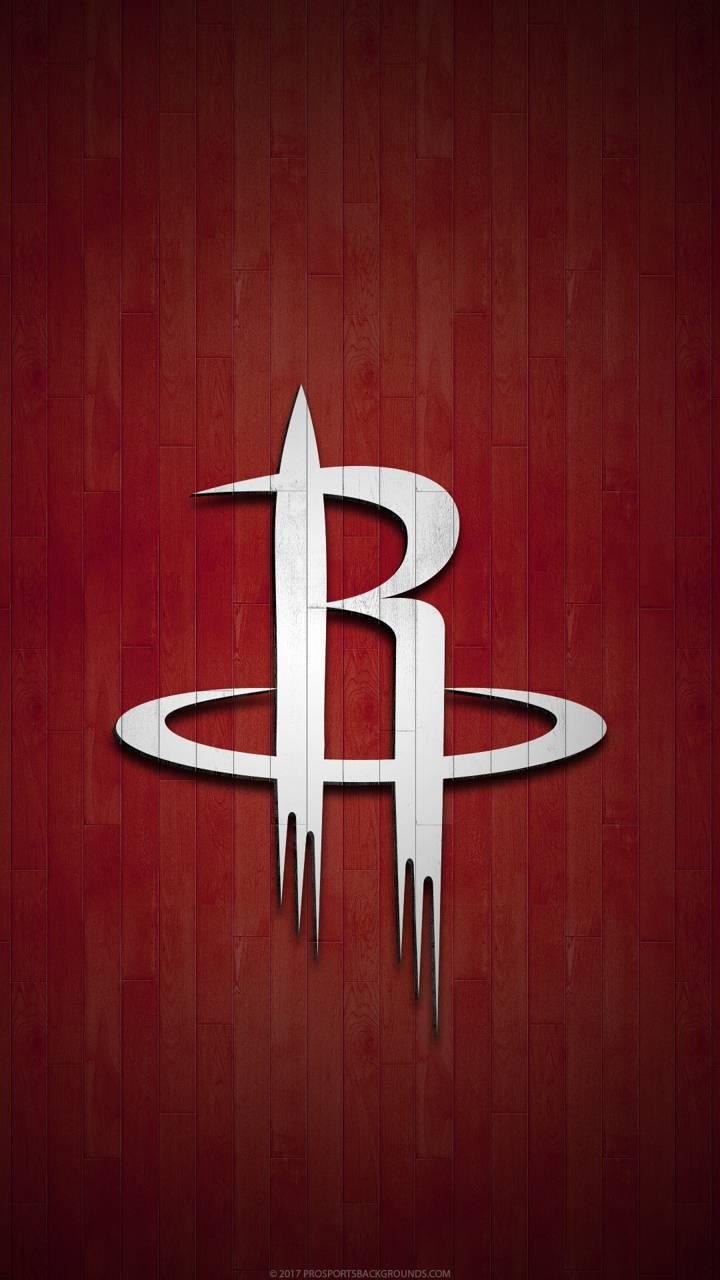 Rockets Court