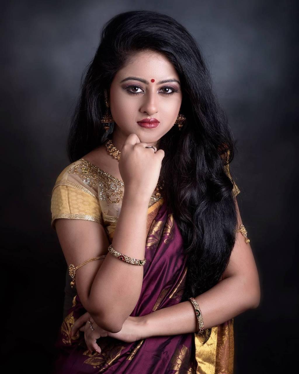 Shilpa Christ