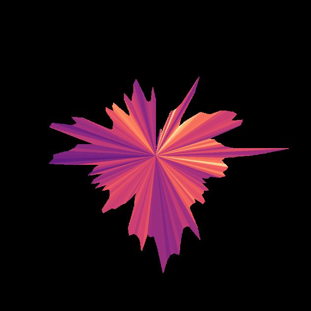 Iljimae Plum Blossom