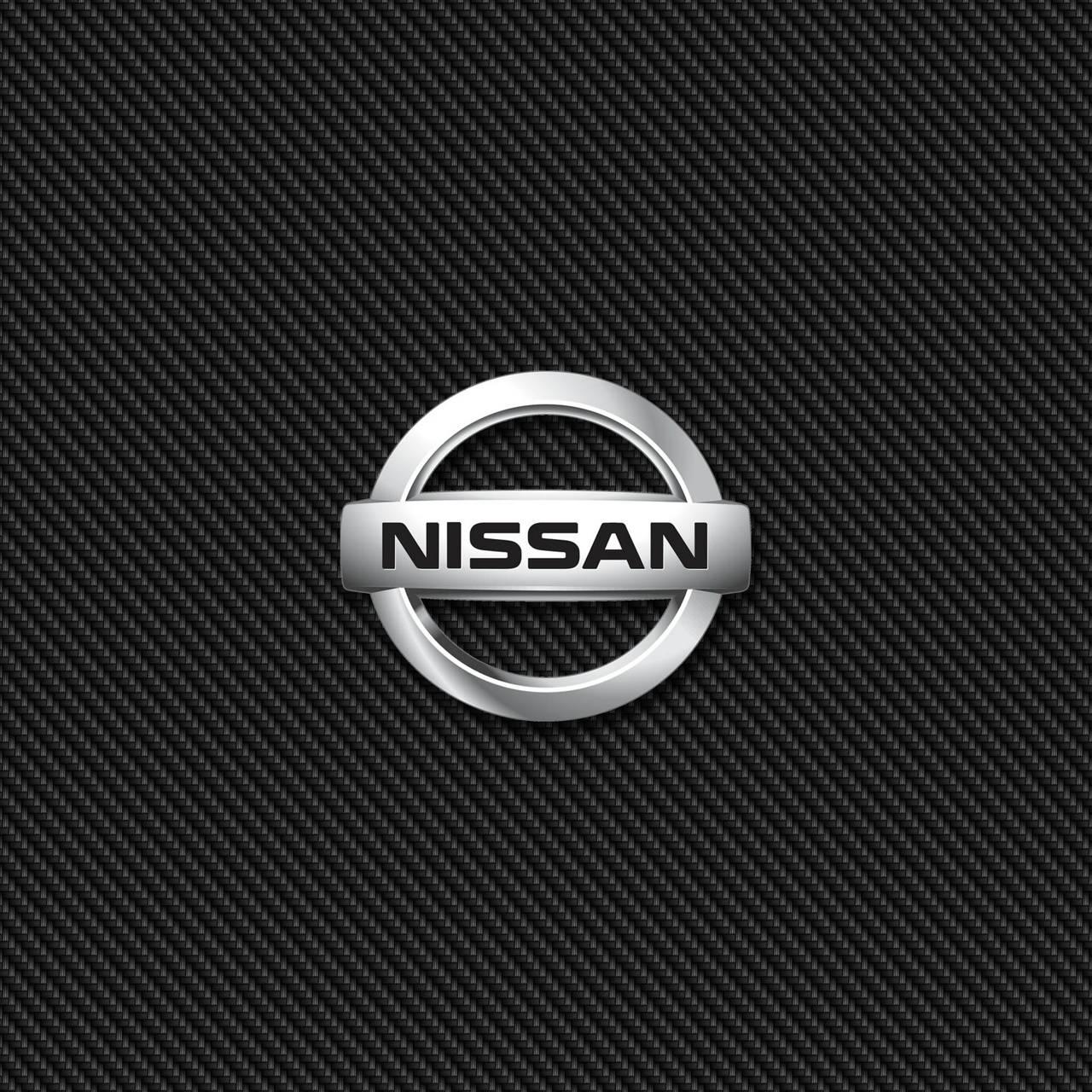 Nissan Carbon