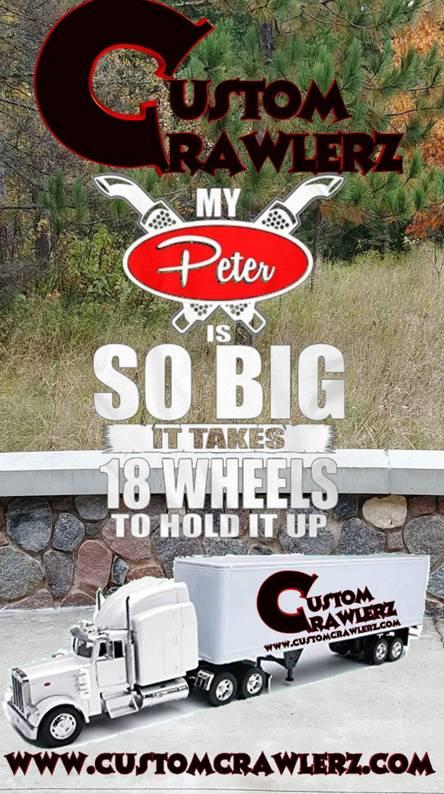 Peter So BIG