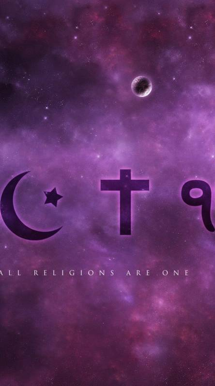 Religion Wallpapers Free By Zedge