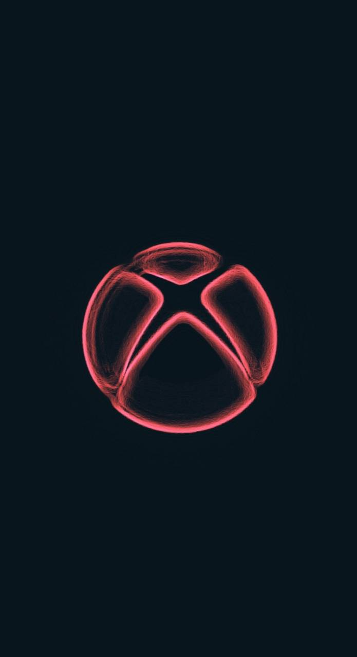 Red Xbox Symbol Wallpaper By Emplazy 56 Free On Zedge