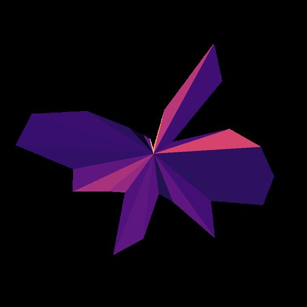 Rictoffen-pretty One
