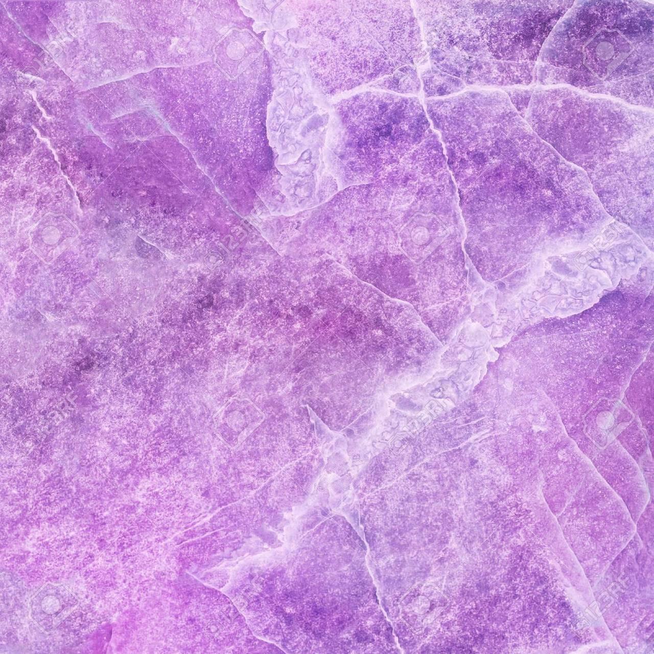 Purple Marble Wallpaper By T Regis 2b Free On Zedge