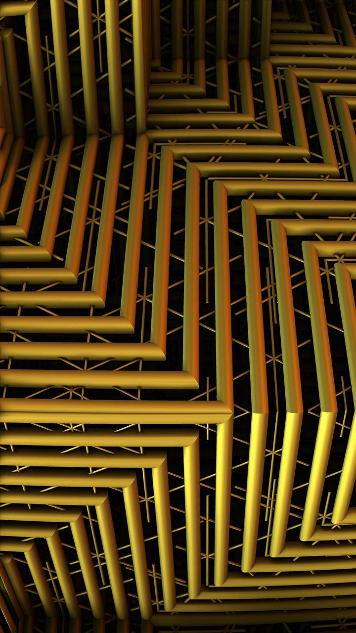 Pipes Lines