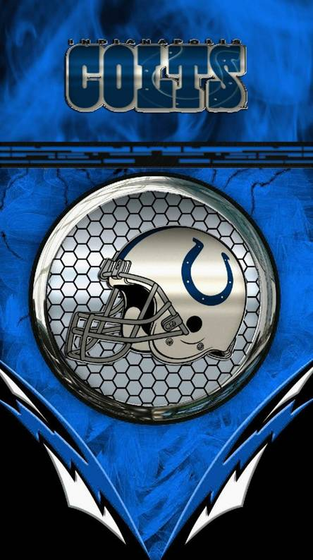 Indianapolis Colts Wallpapers Free By Zedge