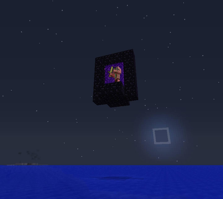Extrange Portal