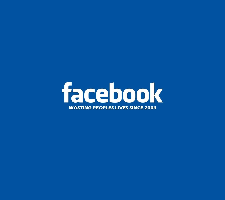 Funbook