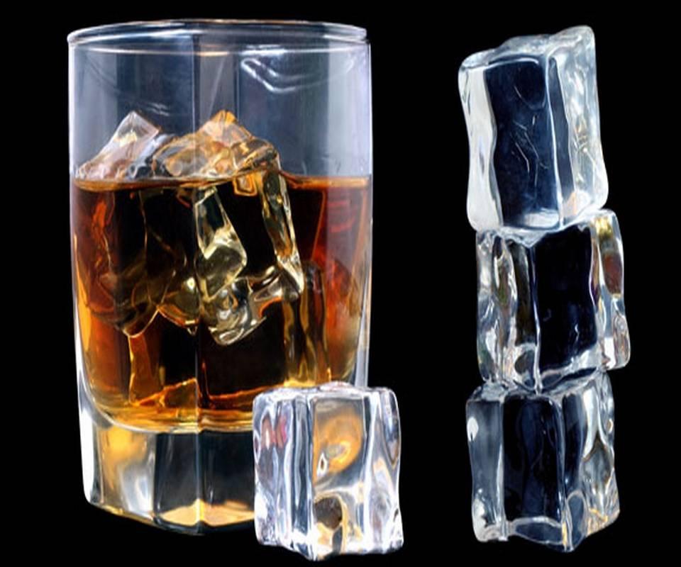 Whiskey Hd11
