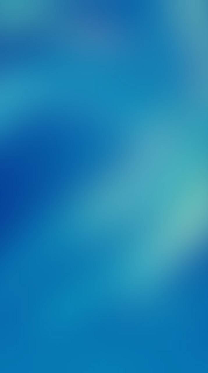 XPERIA X - Blur