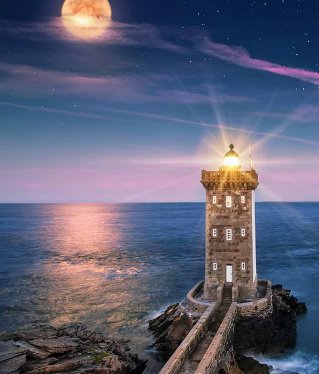 Lighthouse 31