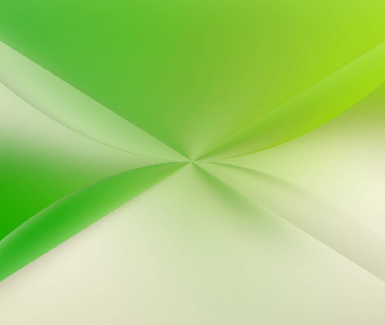 Green Abstrct