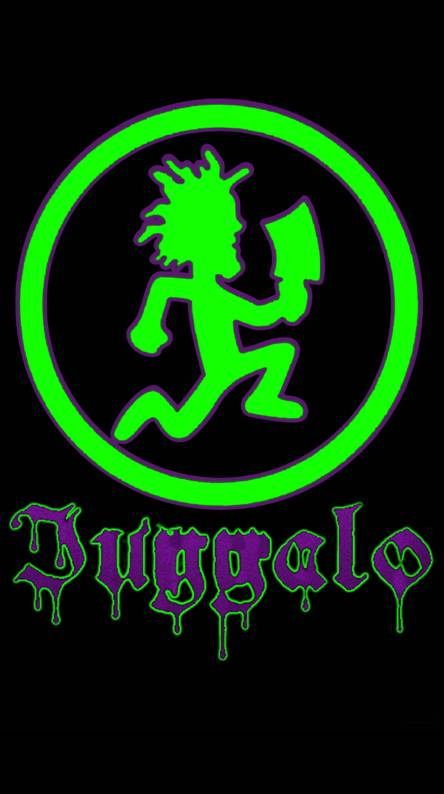 Juggalo Love Wallpapers Free By Zedge