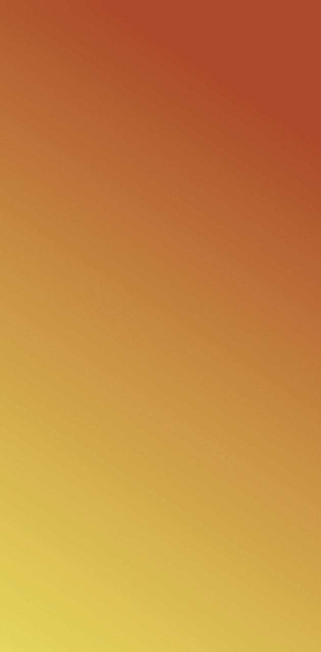 iPhoneX-Basic-Screen